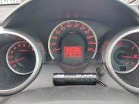 Honda Jazz 1.5 RS A/T 2012 Black (IMG-20200927-WA0028.jpg)