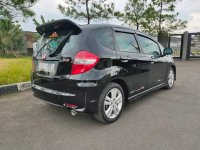 Honda Jazz 1.5 RS A/T 2012 Black (IMG-20200927-WA0031.jpg)