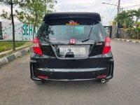 Honda Jazz 1.5 RS A/T 2012 Black (IMG-20200927-WA0032.jpg)