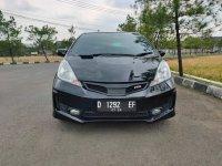 Honda Jazz 1.5 RS A/T 2012 Black (IMG-20200927-WA0035.jpg)