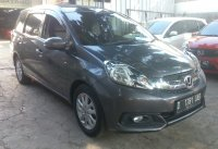 HONDA MOBILIO E MANUAL 2016 //CASH KREDIT MINIM (IMG_20200929_152044_260.JPG)