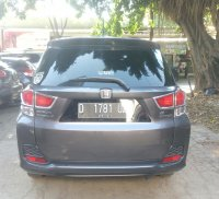 HONDA MOBILIO E MANUAL 2016 //CASH KREDIT MINIM (IMG_20200929_152015_482.JPG)