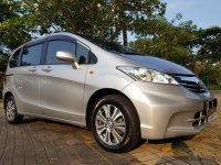 Honda Freed SD AT Facelift 2012,Fleksibilitas Sebuah MPV Kompak (WhatsApp Image 2020-09-30 at 15.51.27.jpeg)