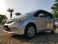 Honda Freed SD AT Facelift 2012,Fleksibilitas Sebuah MPV Kompak (WhatsApp Image 2020-09-30 at 15.51.26.jpeg)