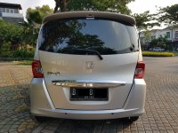 Honda Freed SD AT Facelift 2012,Fleksibilitas Sebuah MPV Kompak (WhatsApp Image 2020-09-30 at 15.51.24.jpeg)