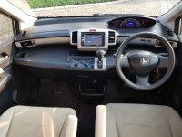 Honda Freed SD AT Facelift 2012,Fleksibilitas Sebuah MPV Kompak (WhatsApp Image 2020-09-30 at 15.51.22.jpeg)