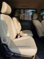 Honda Freed SD AT Facelift 2012,Fleksibilitas Sebuah MPV Kompak (WhatsApp Image 2020-09-30 at 15.51.24 (2).jpeg)