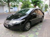 Honda City E At Matic 2010 (CITY E AT 2010 W1653 VX (6).JPG)