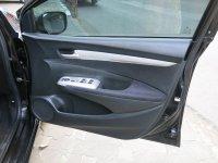 Honda City E At Matic 2010 (CITY E AT 2010 W1653 VX (13).JPG)