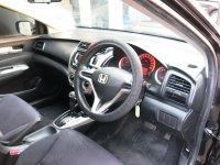 Honda City E At Matic 2010 (CITY E AT 2010 W1653 VX (15).JPG)
