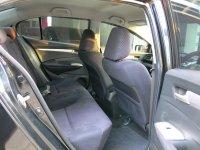 Honda City E At Matic 2010 (CITY E AT 2010 W1653 VX (19).JPG)