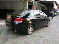 Honda City E At Matic 2010 (CITY E AT 2010 W1653 VX (4).JPG)
