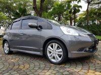 Honda Jazz RS AT 2010,Bagian Dari Kehidupan Dinamis Insan Muda (WhatsApp Image 2020-10-01 at 11.12.08 (1).jpeg)