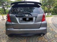 Honda Jazz RS AT 2010,Bagian Dari Kehidupan Dinamis Insan Muda (WhatsApp Image 2020-10-01 at 11.12.06 (1).jpeg)