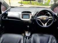 Honda Jazz RS AT 2010,Bagian Dari Kehidupan Dinamis Insan Muda (WhatsApp Image 2020-10-01 at 11.12.06.jpeg)