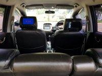 Honda Jazz RS AT 2010,Bagian Dari Kehidupan Dinamis Insan Muda (WhatsApp Image 2020-10-01 at 11.12.04.jpeg)