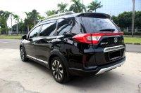 BR-V: Honda BRV E AT Hitam 2019 (IMG_0375.JPG)