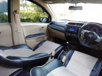 Super Muluss !! Honda MOBILIO E Manual 2016 (IMG-20200929-WA0030.jpg)