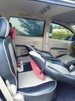 Super Muluss !! Honda MOBILIO E Manual 2016 (IMG-20200929-WA0029.jpg)