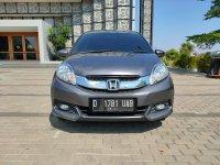 Jual Honda: Mobilio E 1.5 MT 2016 / Cash kredit
