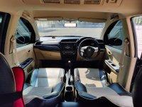 Honda: Mobilio E 1.5 MT 2016 / Cash kredit (IMG-20201001-WA0016.jpg)