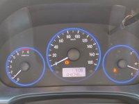 Honda: Mobilio E 1.5 MT 2016 / Cash kredit (IMG-20201001-WA0015.jpg)