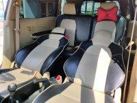 Honda: Mobilio E 1.5 MT 2016 / Cash kredit (IMG-20201001-WA0013.jpg)