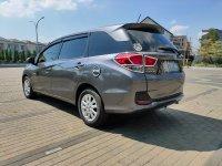 Honda: Mobilio E 1.5 MT 2016 / Cash kredit (IMG-20201001-WA0020.jpg)
