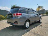 Honda: Mobilio E 1.5 MT 2016 / Cash kredit (IMG-20201001-WA0017.jpg)