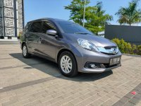 Honda: Mobilio E 1.5 MT 2016 / Cash kredit (IMG-20201001-WA0021.jpg)