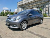 Honda: Mobilio E 1.5 MT 2016 / Cash kredit (IMG-20201001-WA0014.jpg)