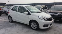 Honda BRIO Satya S manual DP 15Jt (20160613_153921.jpg)