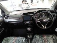 BR-V: Promo Kredit Honda BRV (IMG20201001123220.jpg)