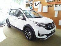 BR-V: Promo Kredit Honda BRV (IMG20201001123140.jpg)