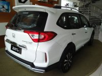 BR-V: Promo Kredit Honda BRV (IMG20201001123154.jpg)