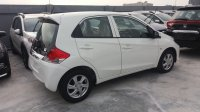 Honda BRIO Satya S manual DP 15Jt (20160613_153936.jpg)