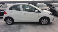 Honda BRIO Satya S manual DP 15Jt (20160613_153927.jpg)