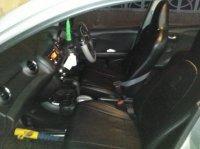 Dijual 2015 Honda Brio E Kondisi Terawat (WhatsApp Image 2020-08-25 at 1.03.10 PM.jpeg)
