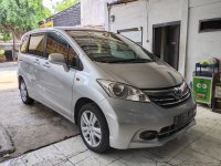 Honda Freed Sd Matic 2013 Cash Kredit (IMG-20201006-WA0020.jpg)