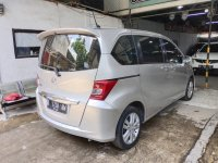 Honda Freed Sd Matic 2013 Cash Kredit (IMG-20201006-WA0023.jpg)