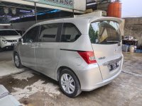 Honda Freed Sd Matic 2013 Cash Kredit (IMG-20201006-WA0022.jpg)