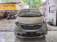 Honda Freed Sd Matic 2013 Cash Kredit (IMG-20201006-WA0021.jpg)