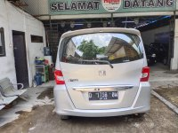 Honda Freed Sd Matic 2013 Cash Kredit (IMG-20201006-WA0018.jpg)