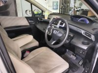 Honda Freed Sd Matic 2013 Cash Kredit (IMG-20201006-WA0017.jpg)