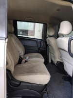 Honda Freed Sd Matic 2013 Cash Kredit (IMG-20201006-WA0024.jpg)