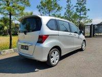 Honda Freed S A/T 2013 Silver (IMG-20201007-WA0002.jpg)