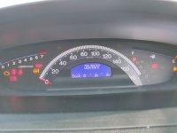 Honda Freed S A/T 2013 Silver (IMG-20201007-WA0007.jpg)