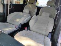 Honda Freed S A/T 2013 Silver (IMG-20201007-WA0008.jpg)