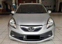 Honda Brio E CVT 2012/2013 DP15 (IMG-20201010-WA0025a.jpg)