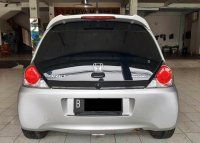 Honda Brio E CVT 2012/2013 DP15 (IMG-20201010-WA0040a.jpg)